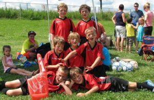 tournoi-soccer_2