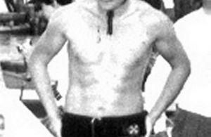 1959-helge-jensen-den-copier
