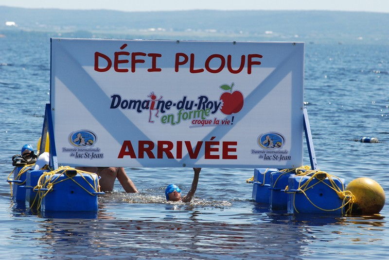 defi-plouf_3