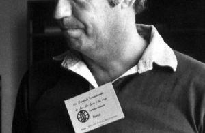 1956-1957-paul-desrusseaux-can-copier