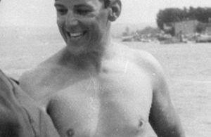 1961-1962-1963-herman-willemse-ned-copier