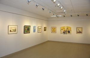 expositions_2