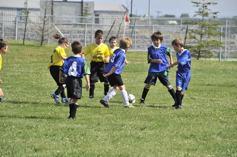 tournoi-soccer_1