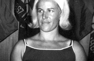 1966-judith-de-nys-ned-copier
